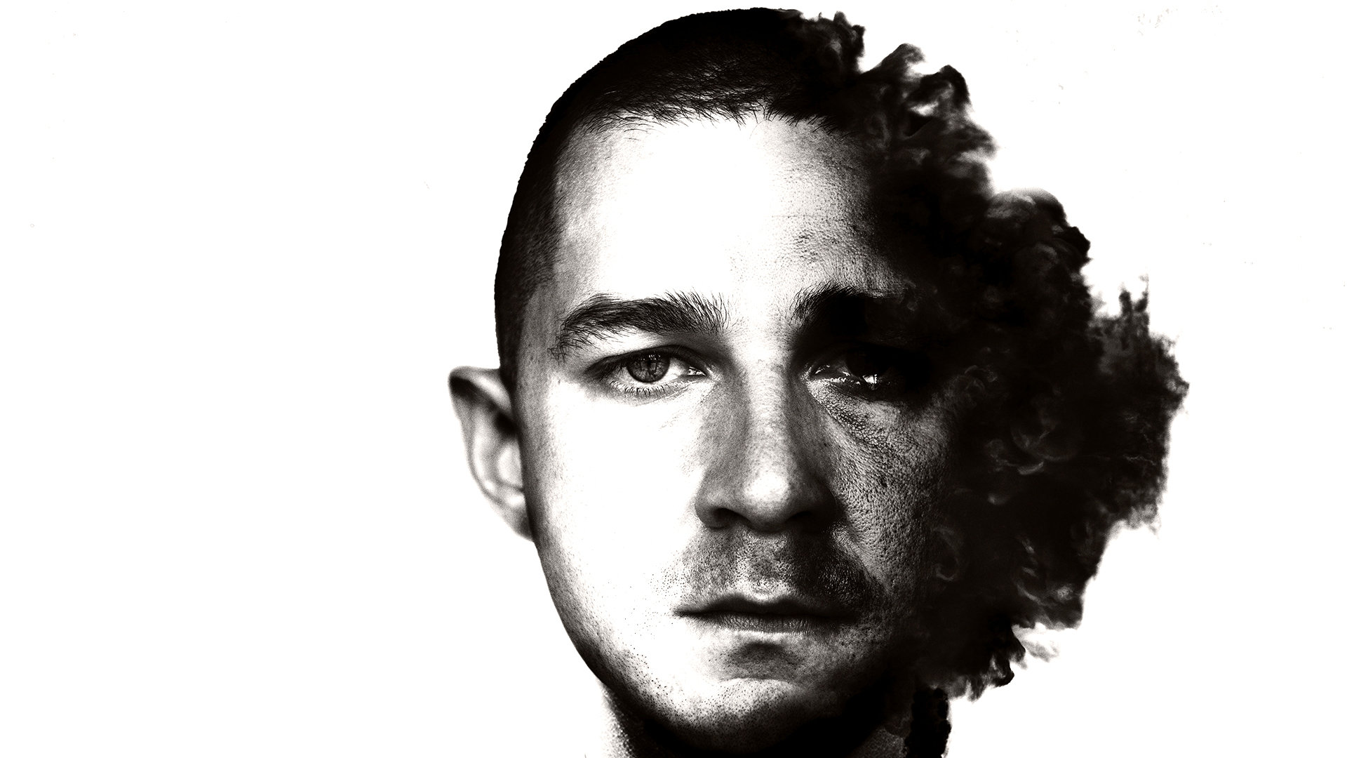 Free Shia Labeouf high quality background ID:196049 for hd 1080p computer