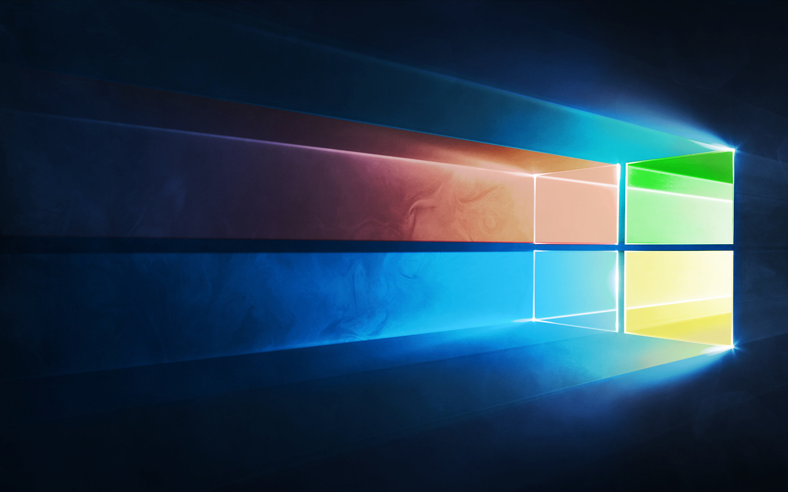 awesome windows 10 free wallpaper id:130311 for hd 2560x1600 computer
