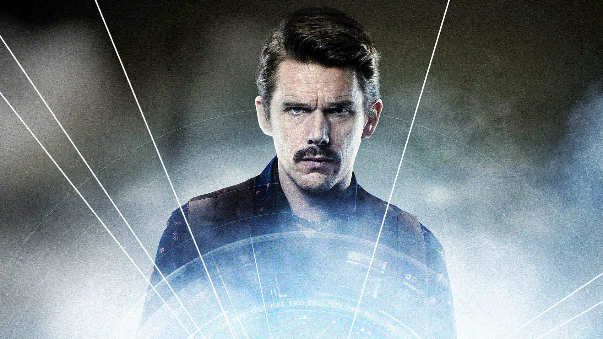 Awesome Ethan Hawke free background ID:115333 for full hd 1080p desktop