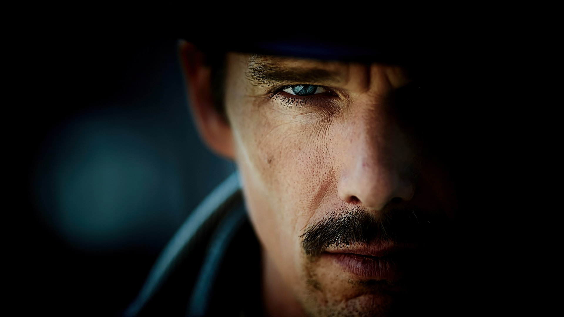 Awesome Ethan Hawke free background ID:115334 for full hd 1920x1080 computer