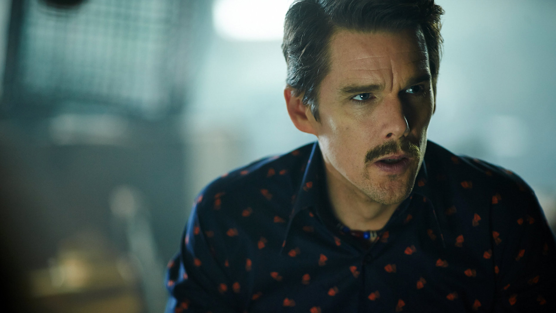 Download 1080p Ethan Hawke desktop wallpaper ID:115342 for free