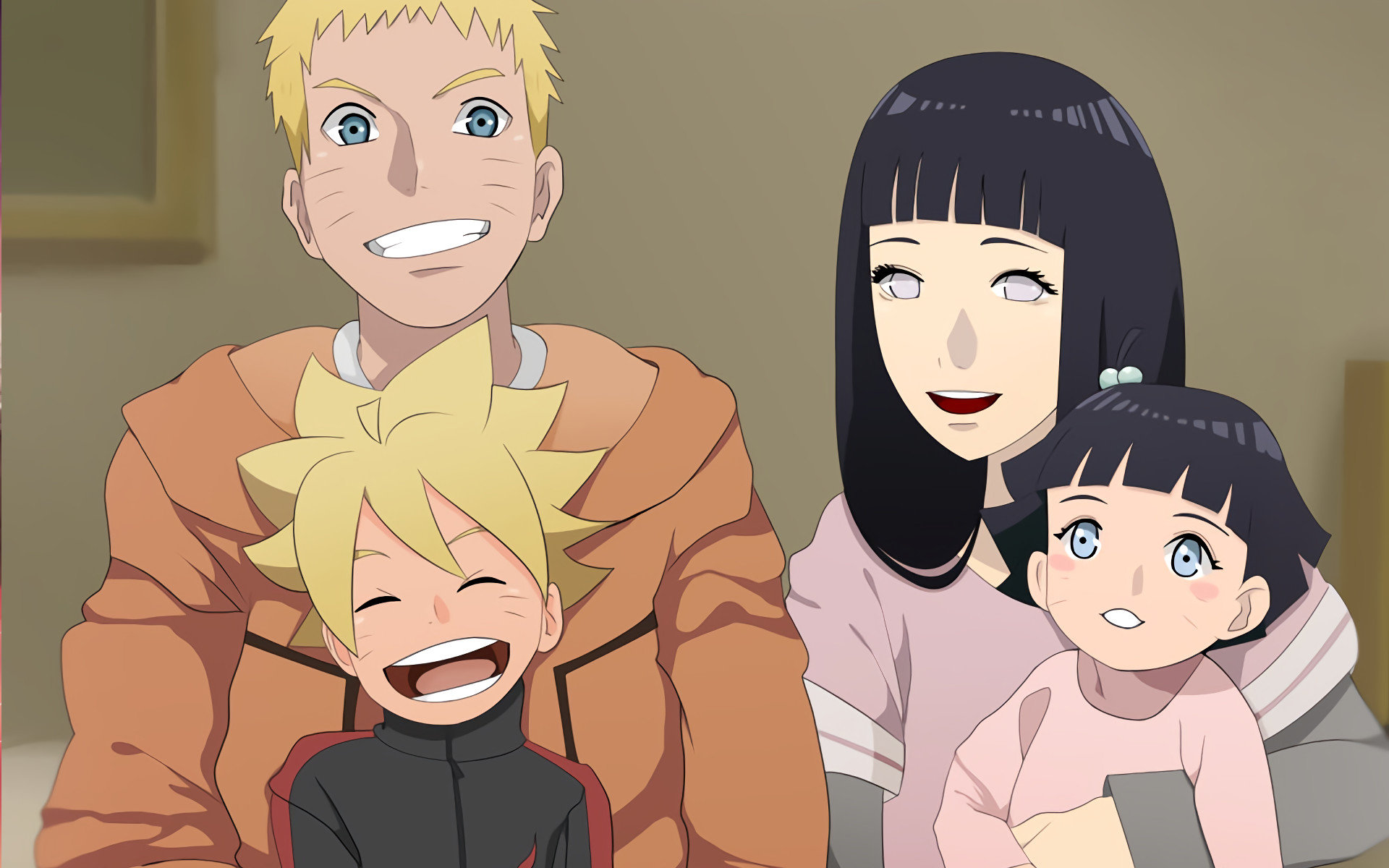 Download hd 1920x1200 Boruto: Naruto The Movie desktop background ID:327488 for free