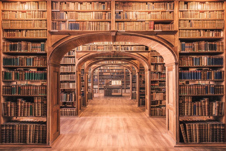 домашняя библиотека  № 1744096  скачать