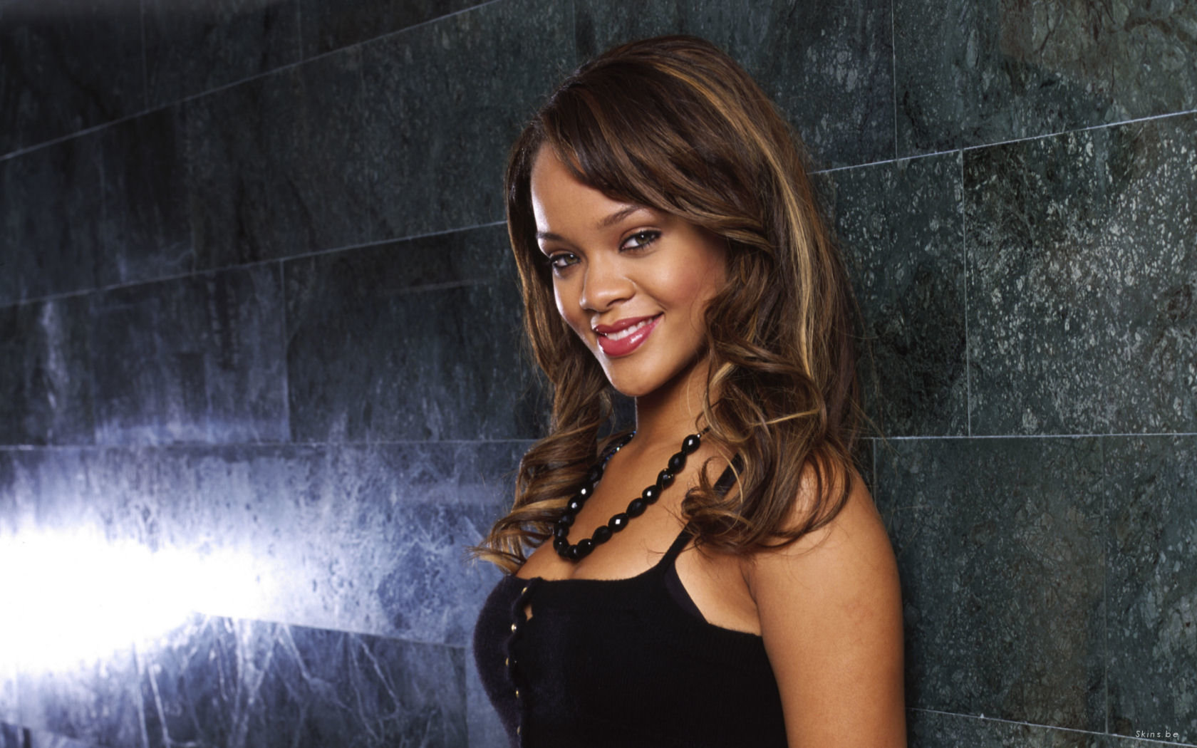 rihanna wallpapers hd for desktop backgrounds