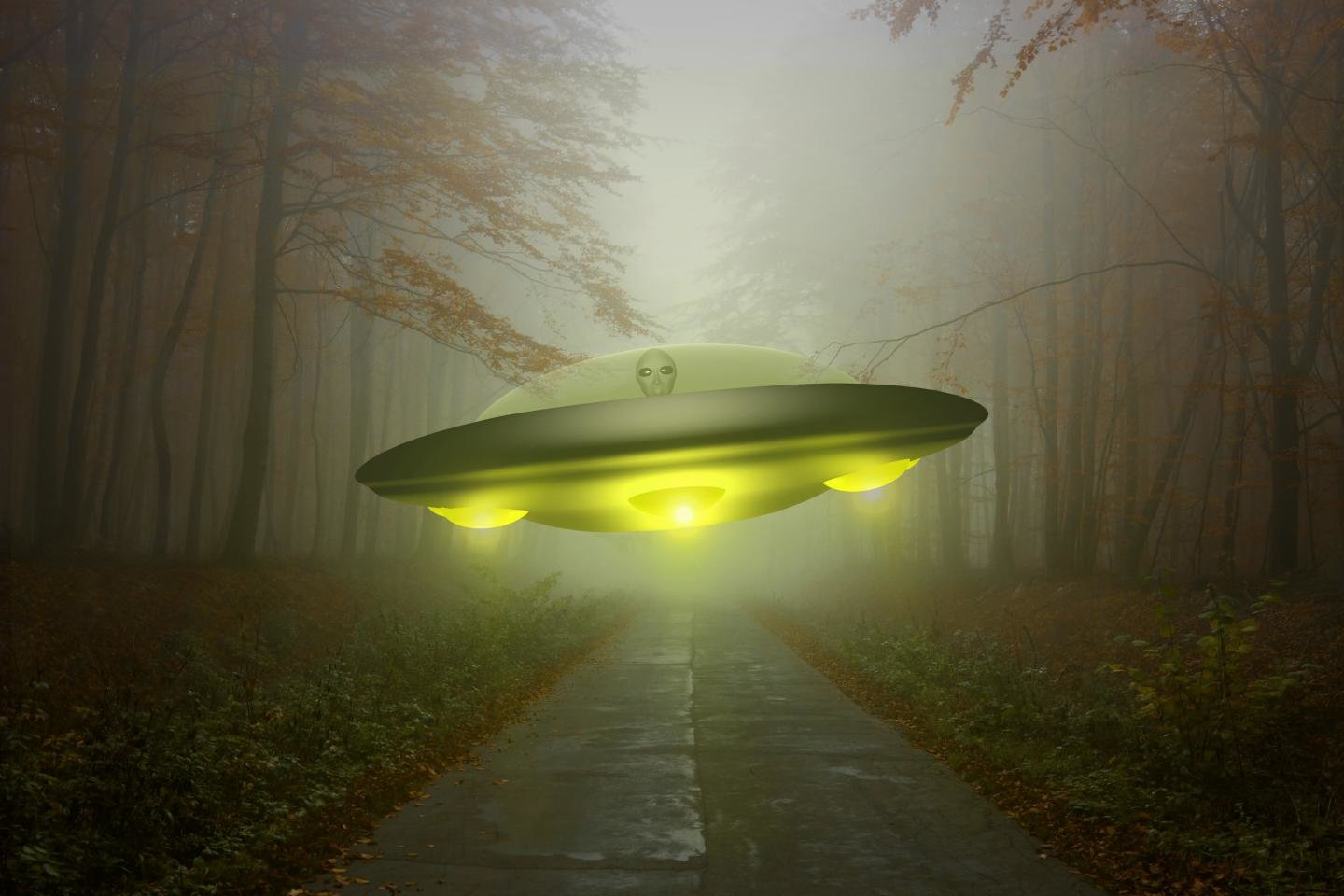 Best Ufo background ID:48559 for High Resolution hd 1440x960 PC