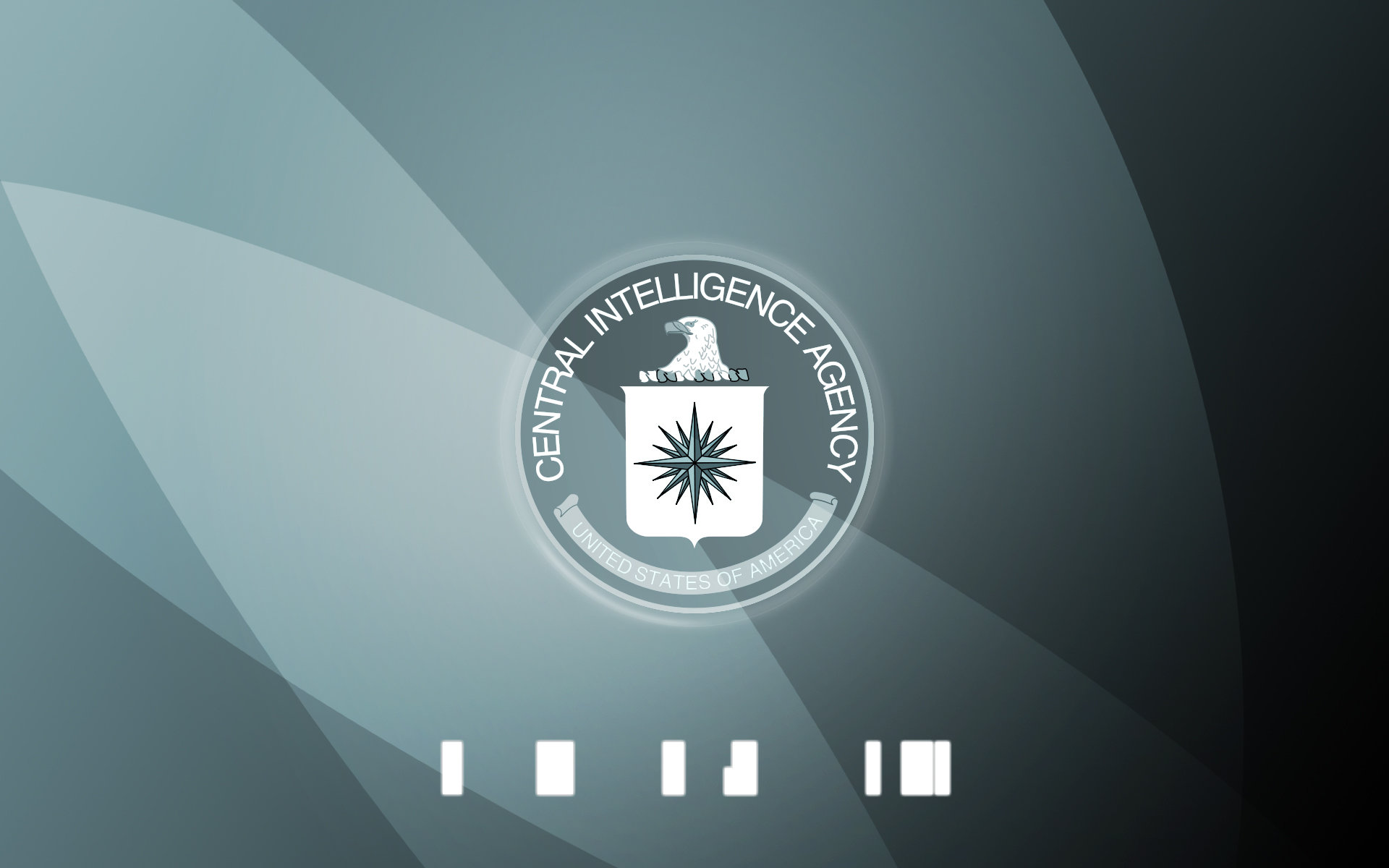 Awesome CIA free background ID:234033 for hd 1920x1200 desktop