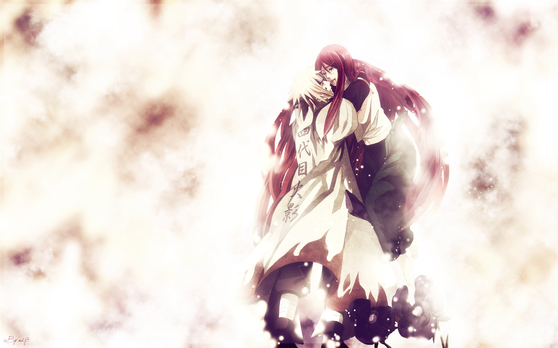 Free Naruto high quality background ID:395445 for hd 1920x1200 PC