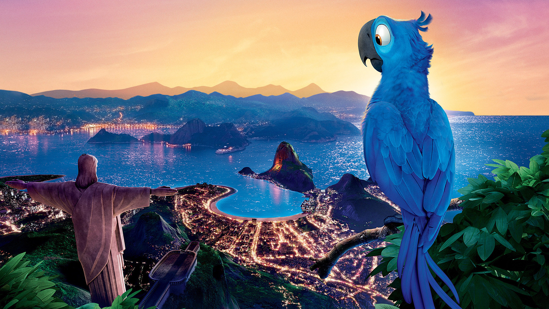 free download rio background id:449155 full hd for computer