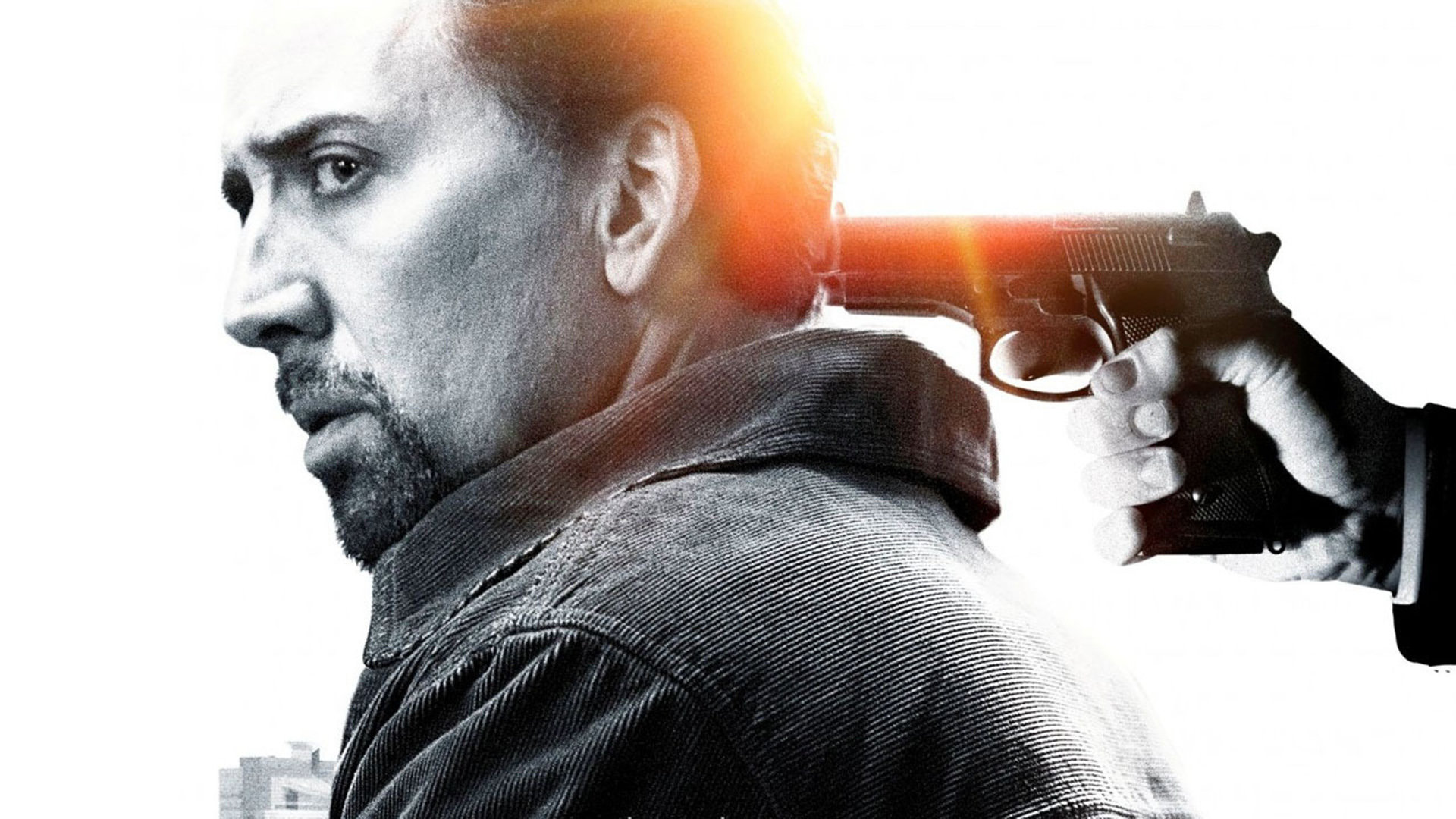 Best Nicolas Cage background ID:80864 for High Resolution full hd computer