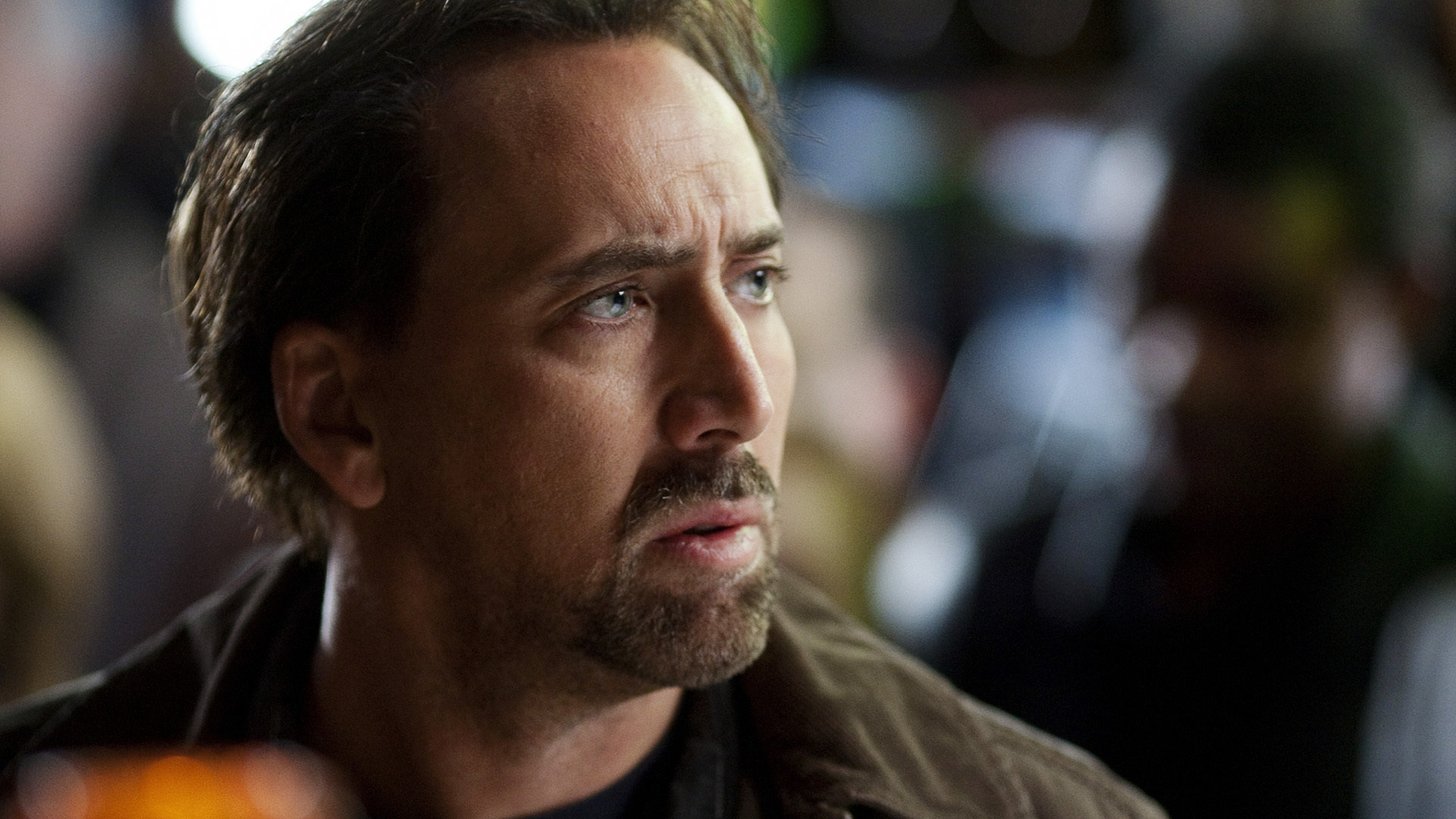 Free Nicolas Cage high quality wallpaper ID:80865 for 1080p PC