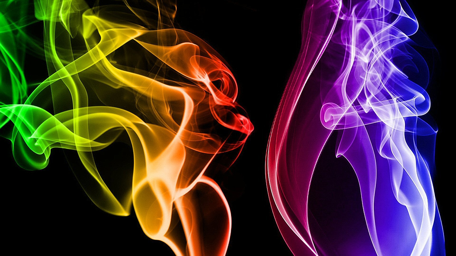 Awesome Smoke free wallpaper ID:212137 for hd 1920x1080 computer