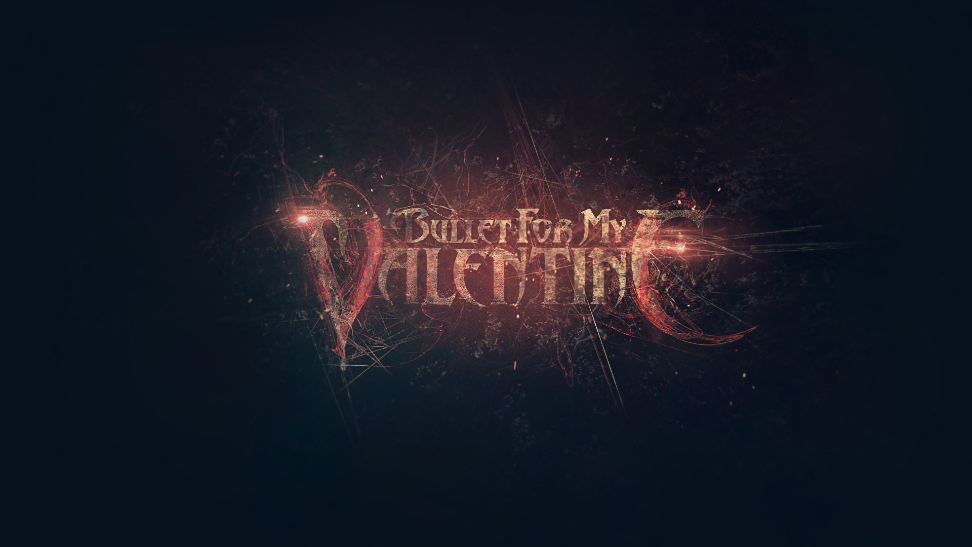 Awesome Bullet For My Valentine Free Wallpaper Id 319693 For 1080p Pc