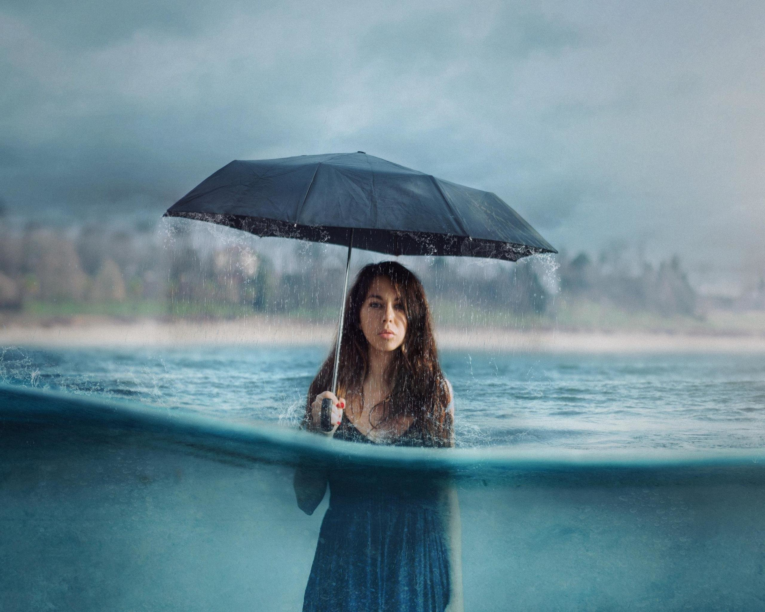 Awesome Photoshop Manipulation Free Background Id304221 For Hd