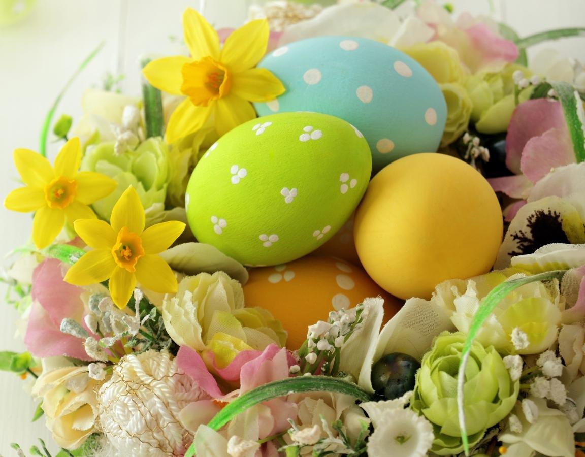 free download easter egg wallpaper id 324850 hd 1152x900 for desktop
