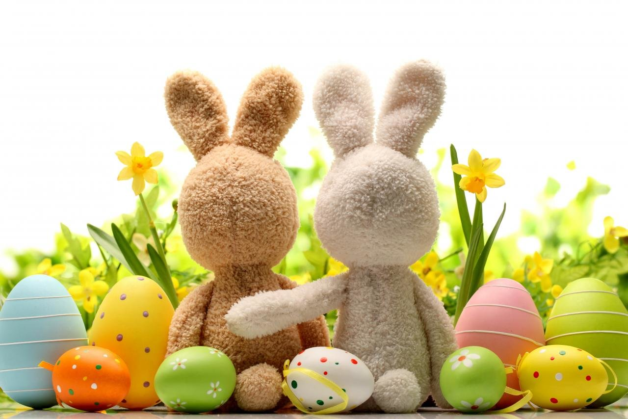 Download hd 1280x854 Easter desktop wallpaper ID:324907 for free