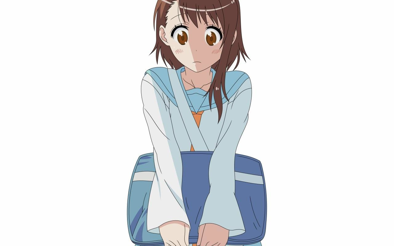 Awesome Kosaki Onodera free background ID:323544 for hd 1280x800 computer