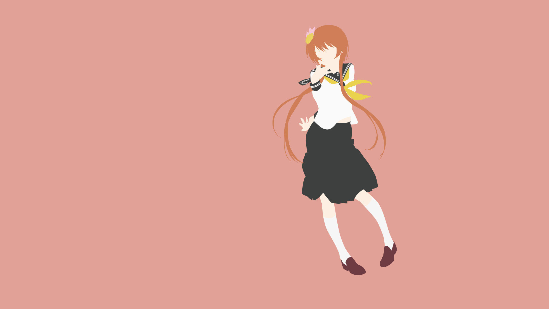 Free Marika Tachibana high quality background ID:323799 for hd 1080p computer