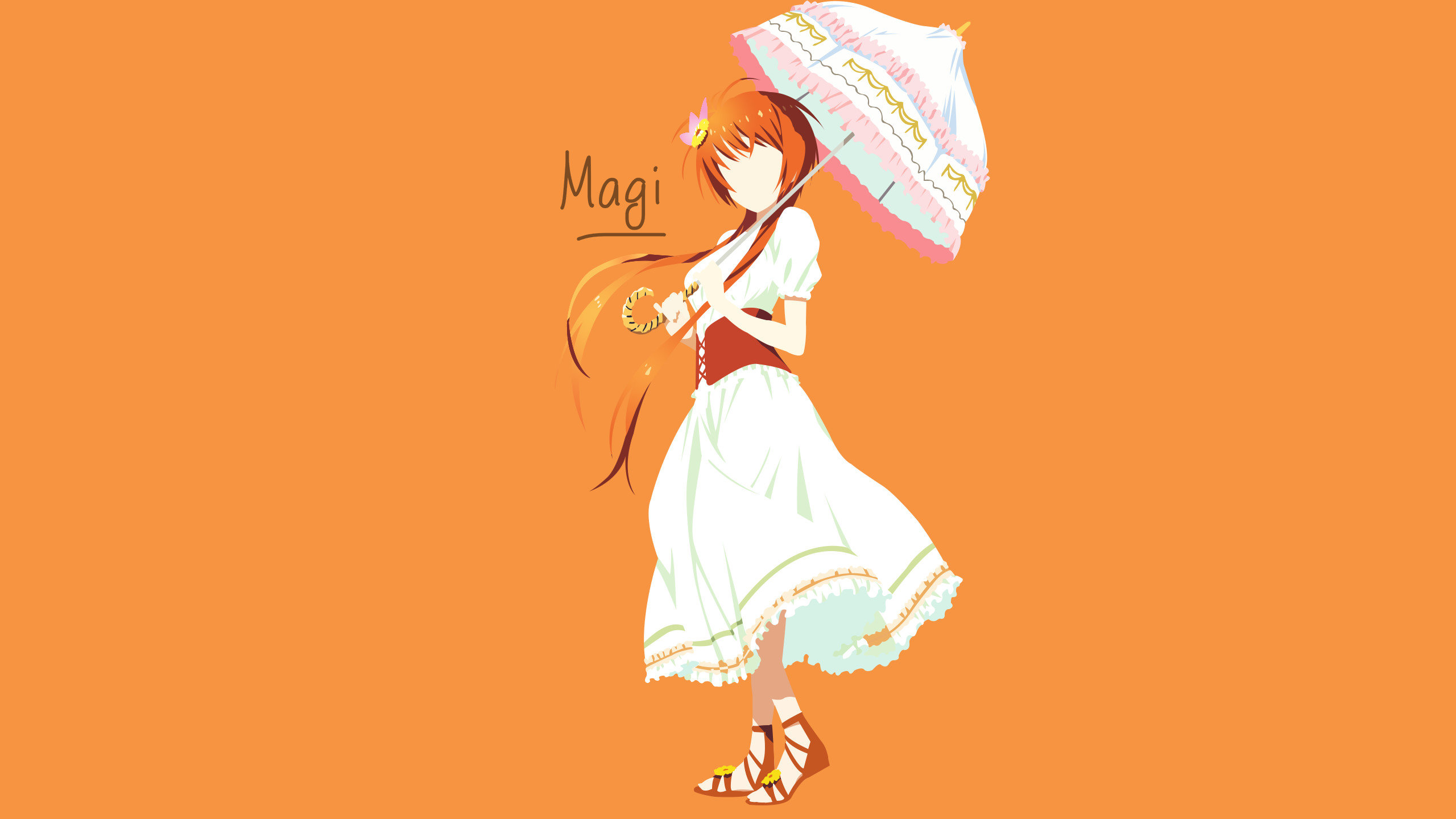 Free Marika Tachibana high quality background ID:323852 for hd 2560x1440 desktop