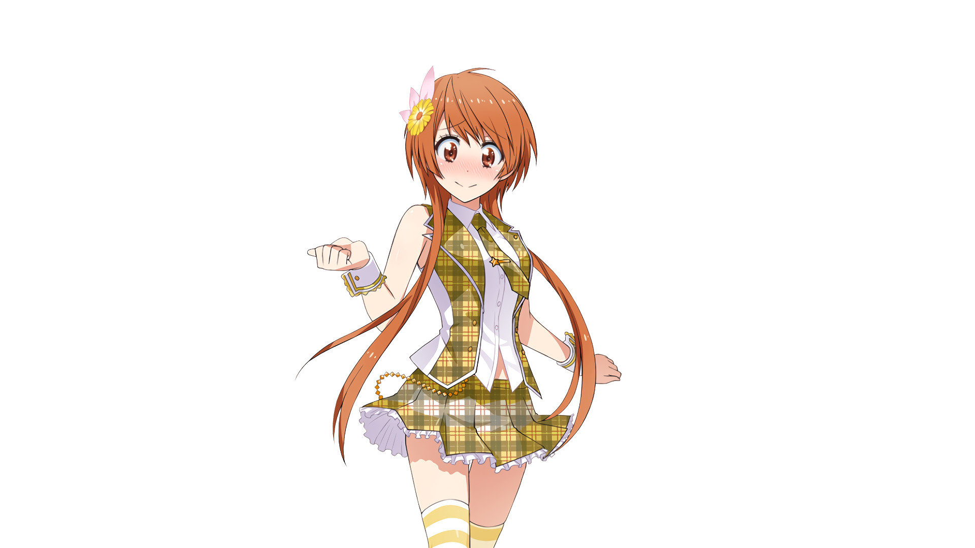 Awesome Marika Tachibana free wallpaper ID:323617 for full hd computer