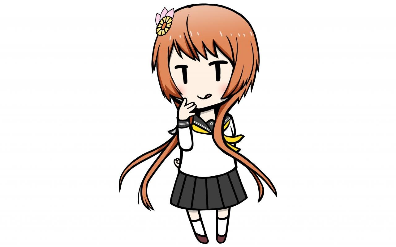 Free Marika Tachibana high quality wallpaper ID:323717 for hd 1280x800 PC