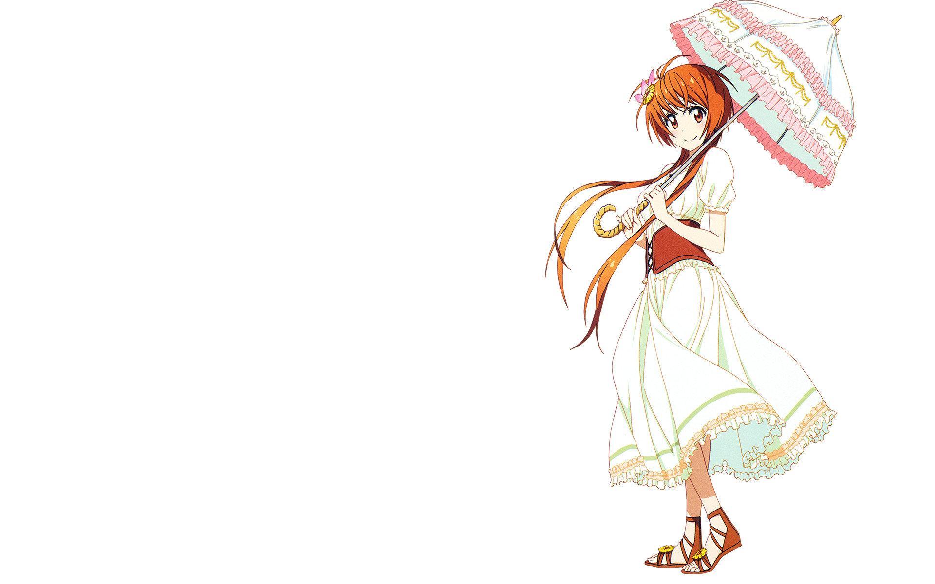 Free Marika Tachibana high quality wallpaper ID:323581 for hd 1920x1200 computer