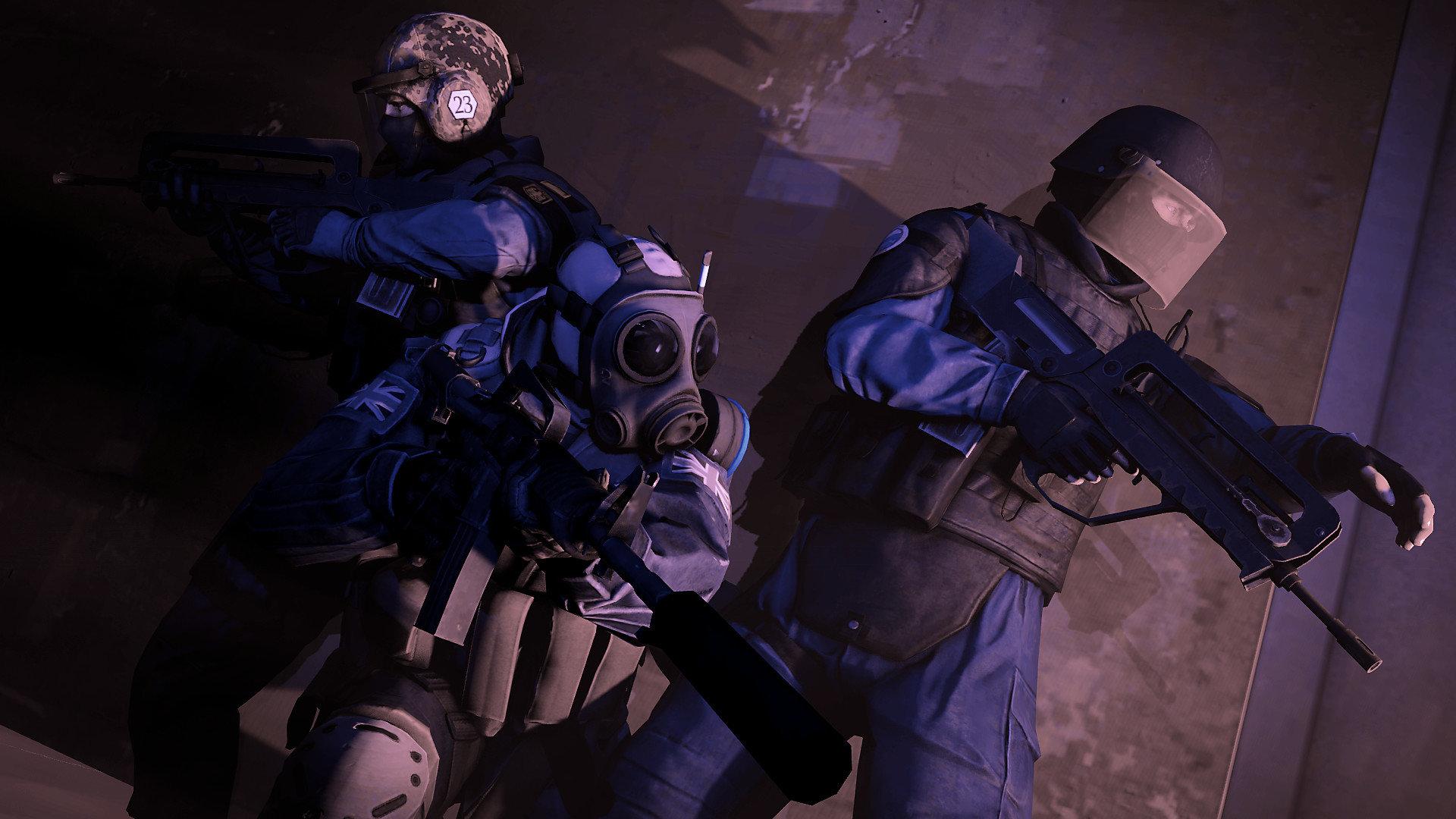 Best Counter Strike Global Offensive Cs Go Wallpaper Id300318