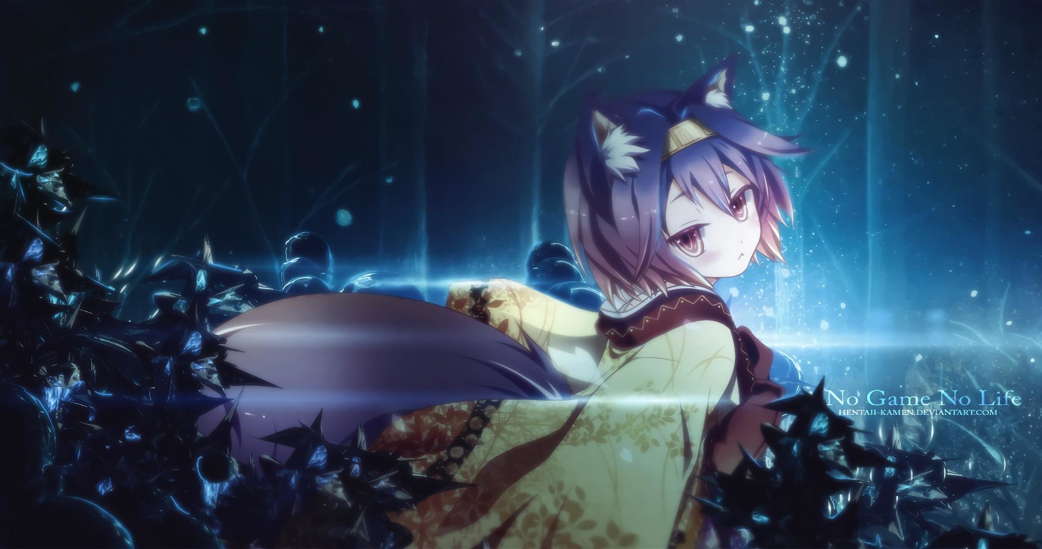 Awesome Izuna Hatsuse free background ID:102682 for hd 2048x1080 desktop
