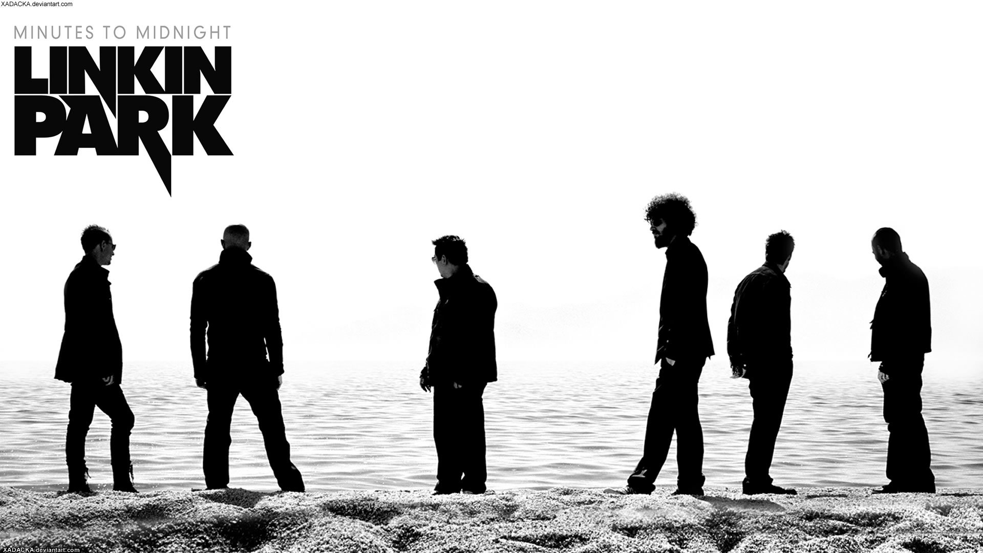 Best Linkin Park Background Id 69146 For High Resolution Hd