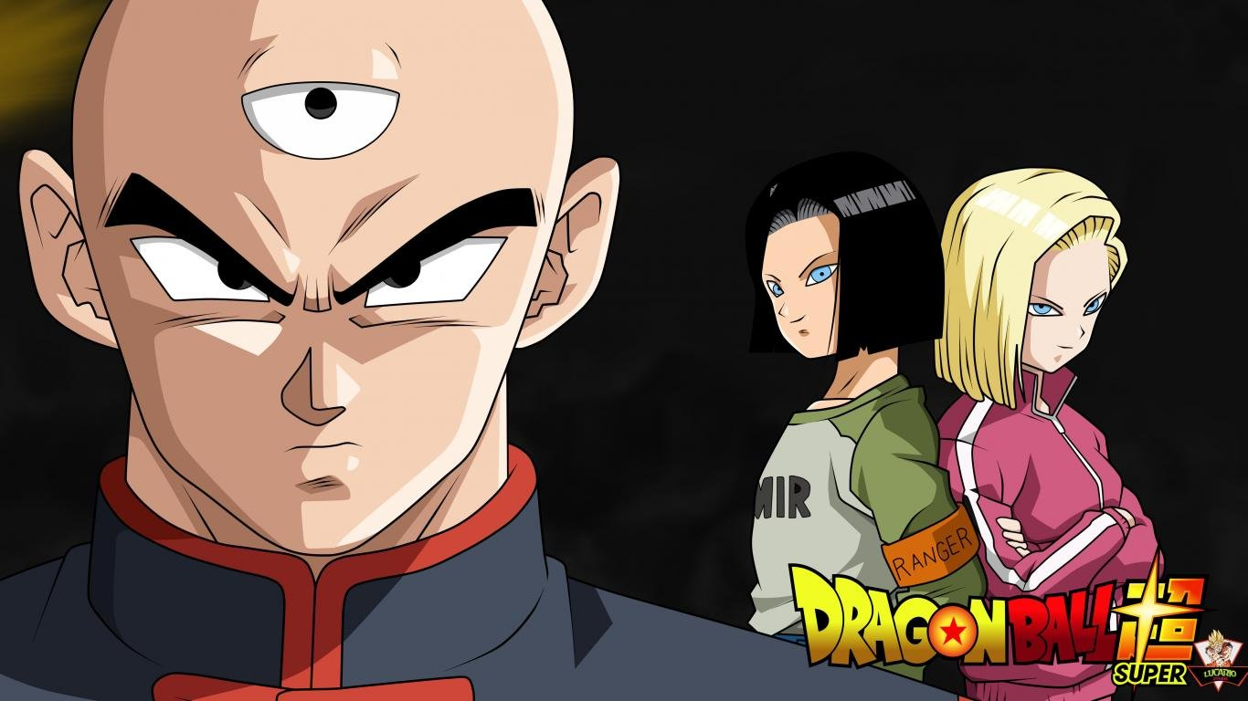 Awesome Dragon Ball Super free background ID:242786 for hd 1366x768 desktop
