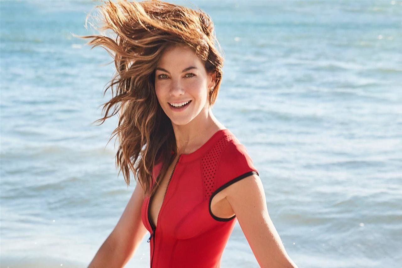 Awesome Michelle Monaghan free wallpaper ID:63132 for hd 1280x854 PC