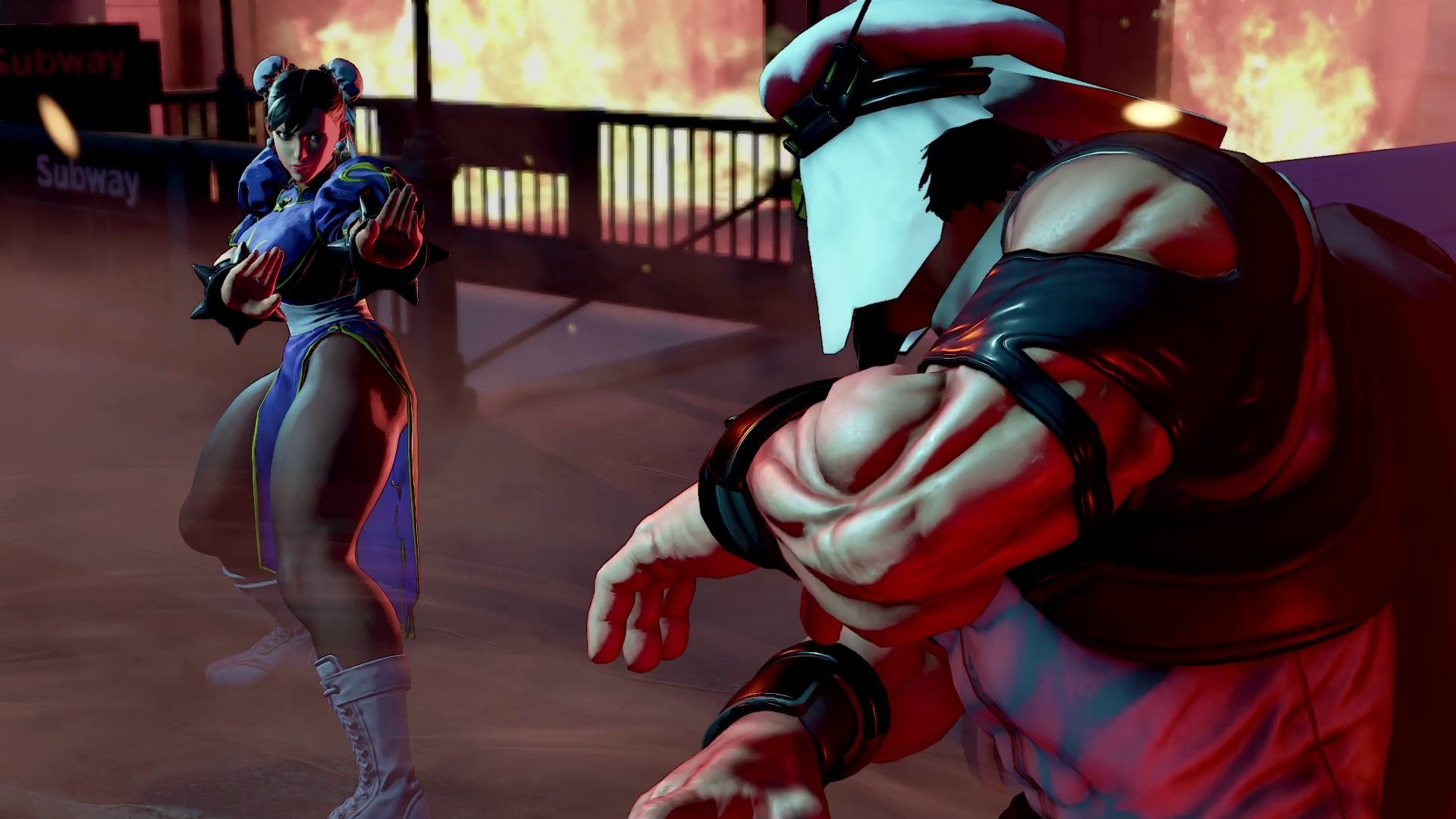 Free Download Street Fighter 5 Wallpaper Id 470093 Hd 1080p For Pc