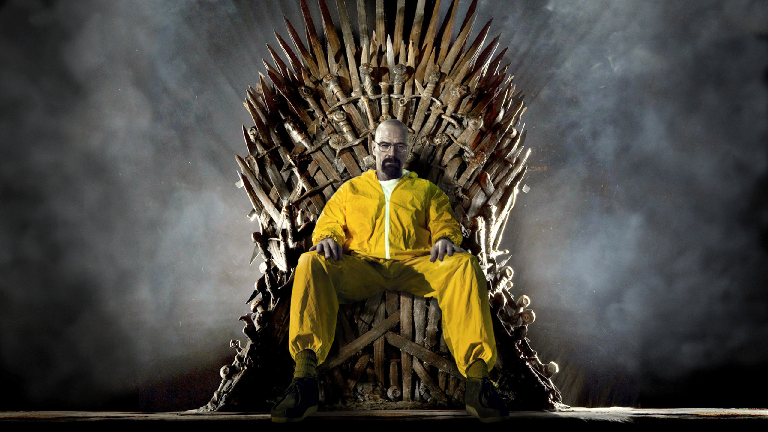 Free Download Breaking Bad Background Id 401125 Hd 2560x1440 For Computer