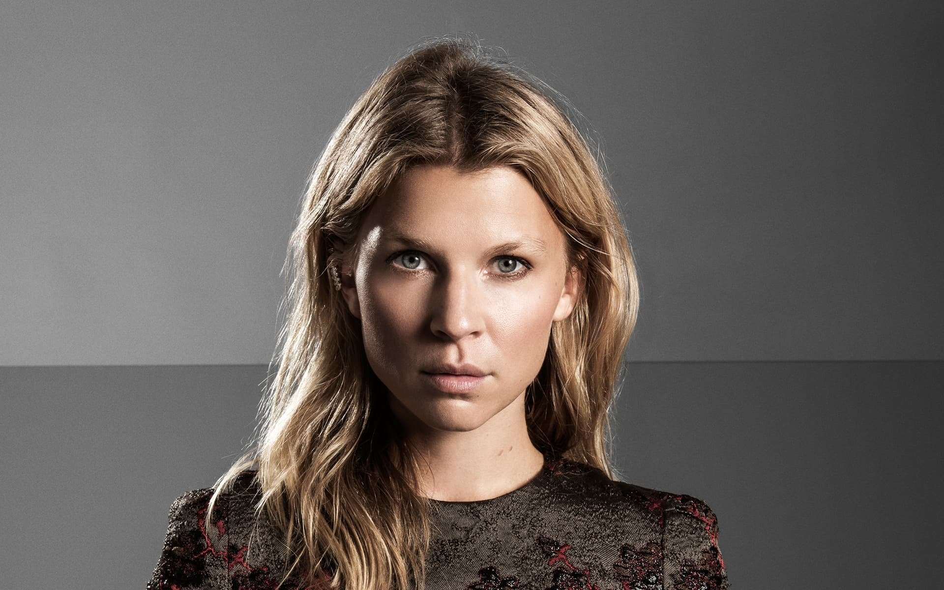 Free Clemence Poesy high quality wallpaper ID:9931 for hd 1920x1200 desktop