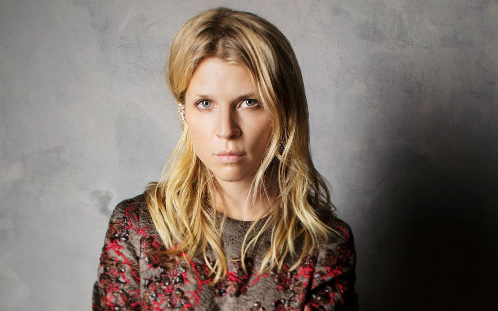Best Clemence Poesy wallpaper ID:9932 for High Resolution hd 1920x1200 PC