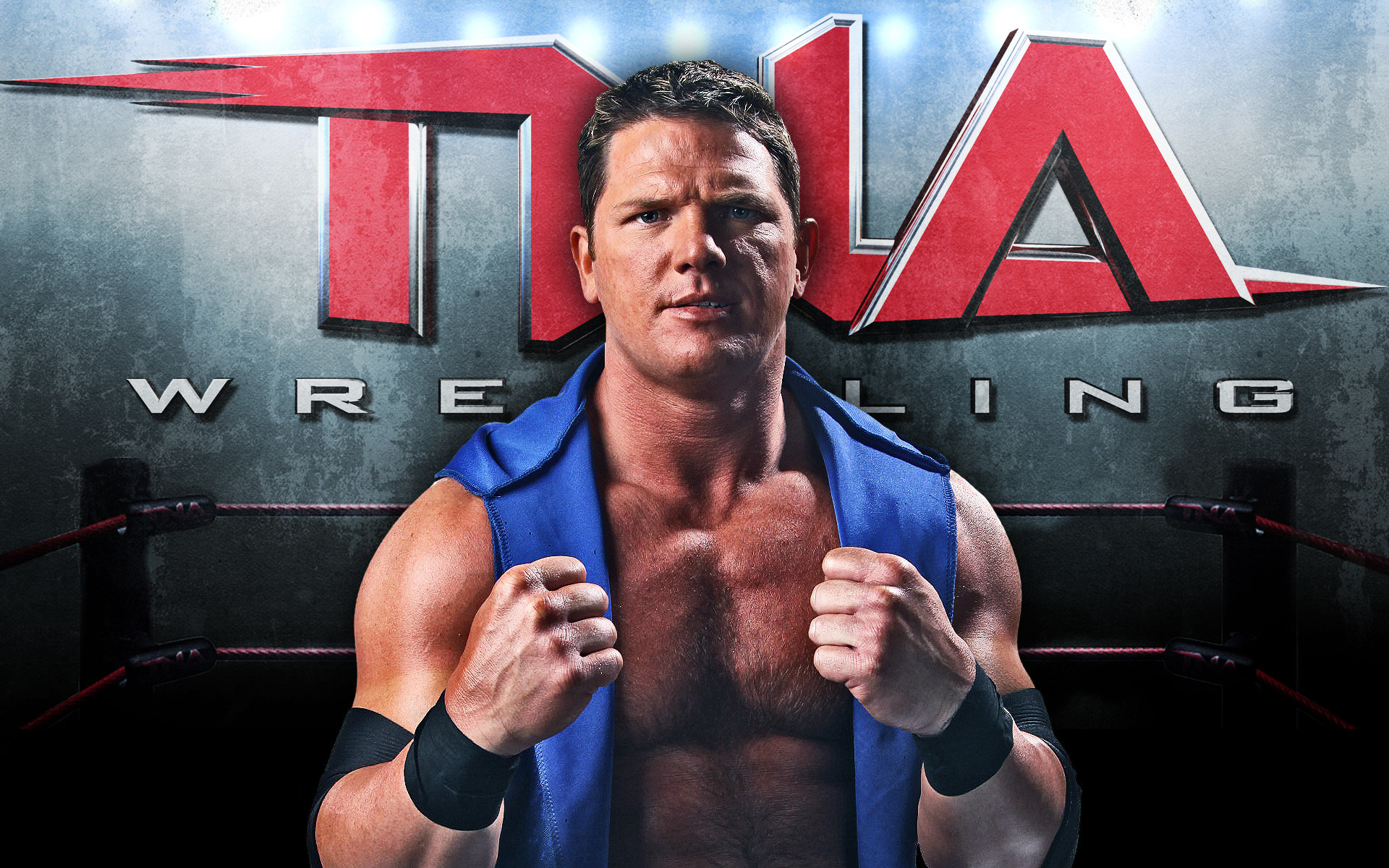 Awesome TNA free background ID:183048 for hd 1920x1200 desktop