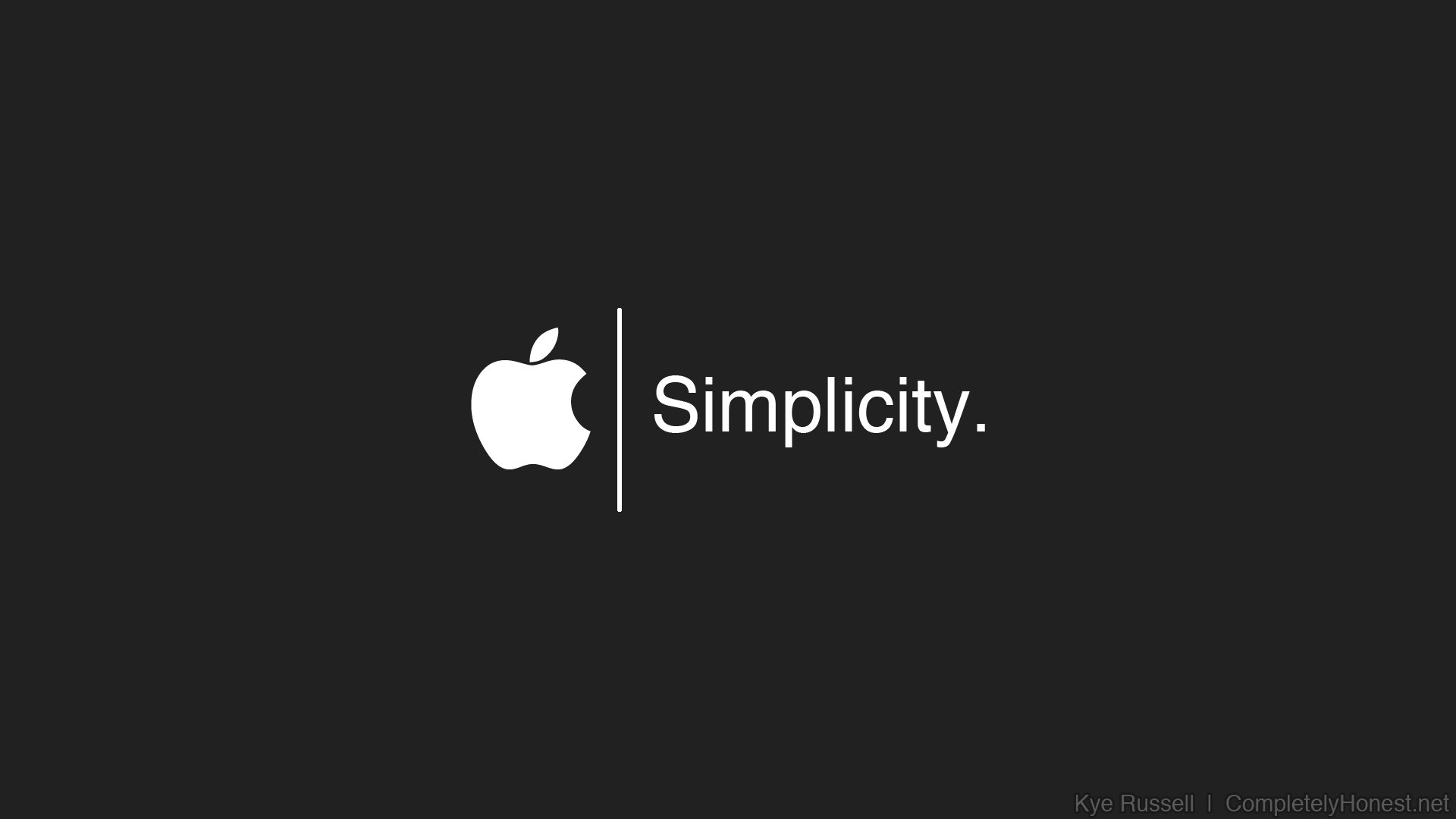best apple background id:296563 for high resolution hd 1080p desktop