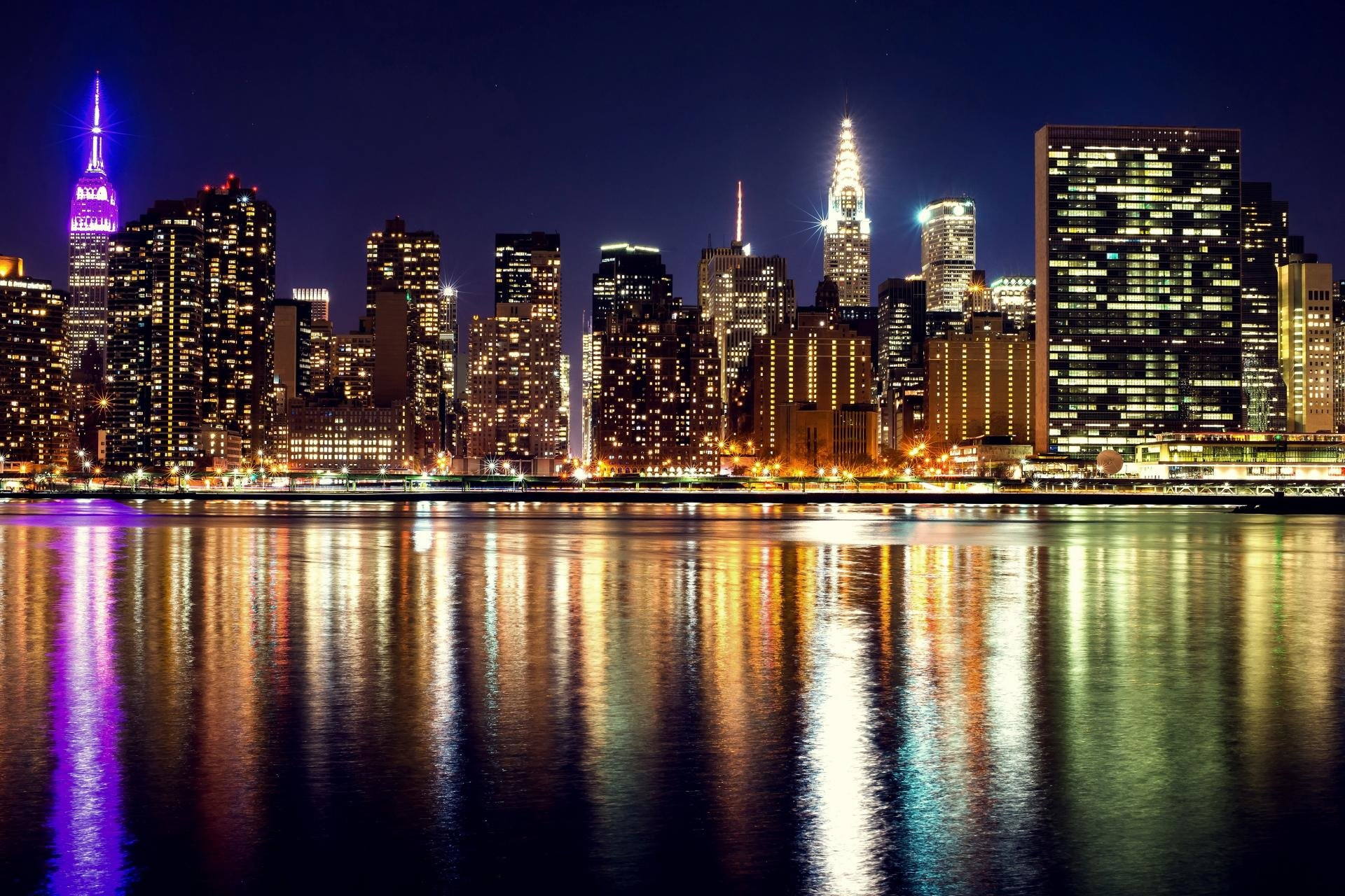Free download New York background ID:486074 hd 1920x1280 for PC