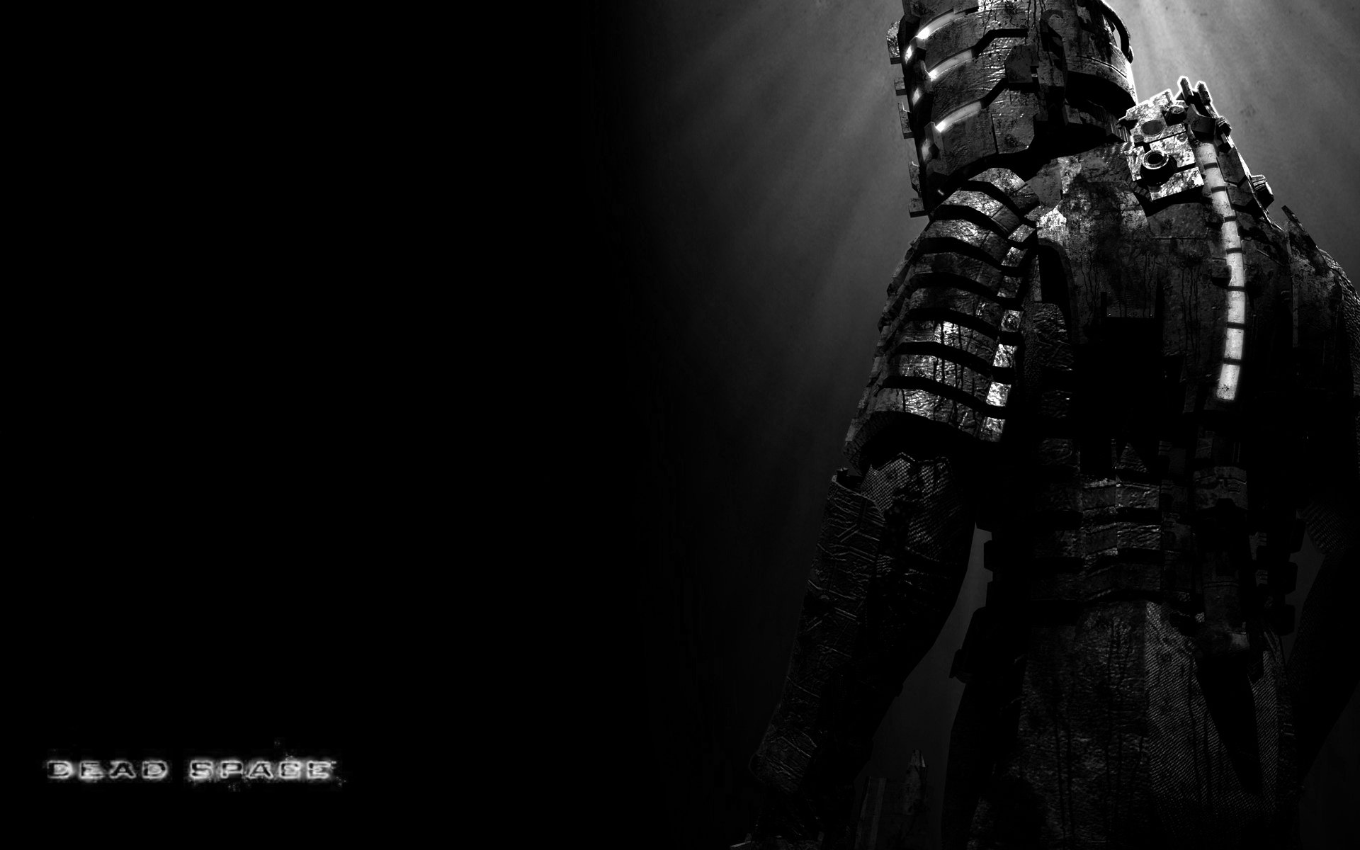 Best Dead Space wallpaper ID:211573 for High Resolution hd 1920x1200 computer