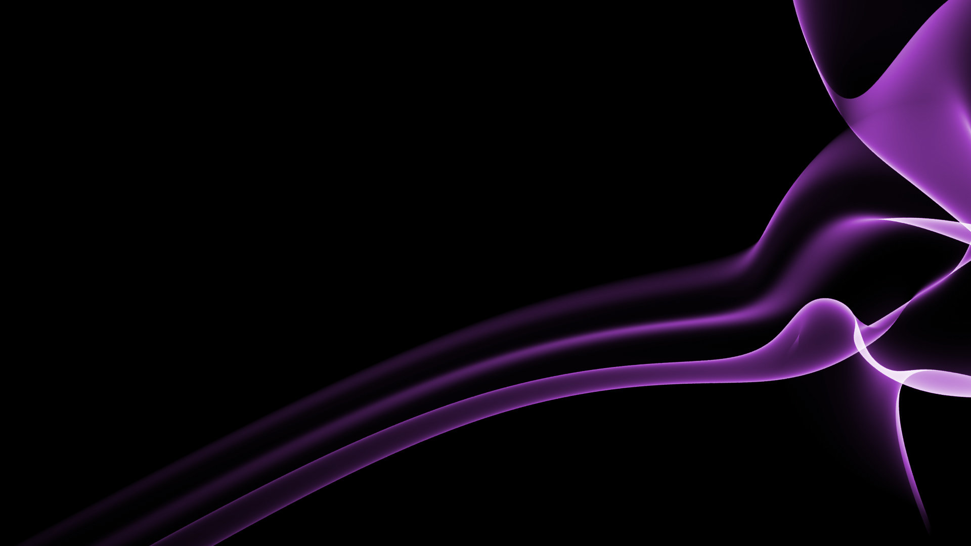 Best Purple background ID:405370 for High Resolution full hd 1920x1080 PC