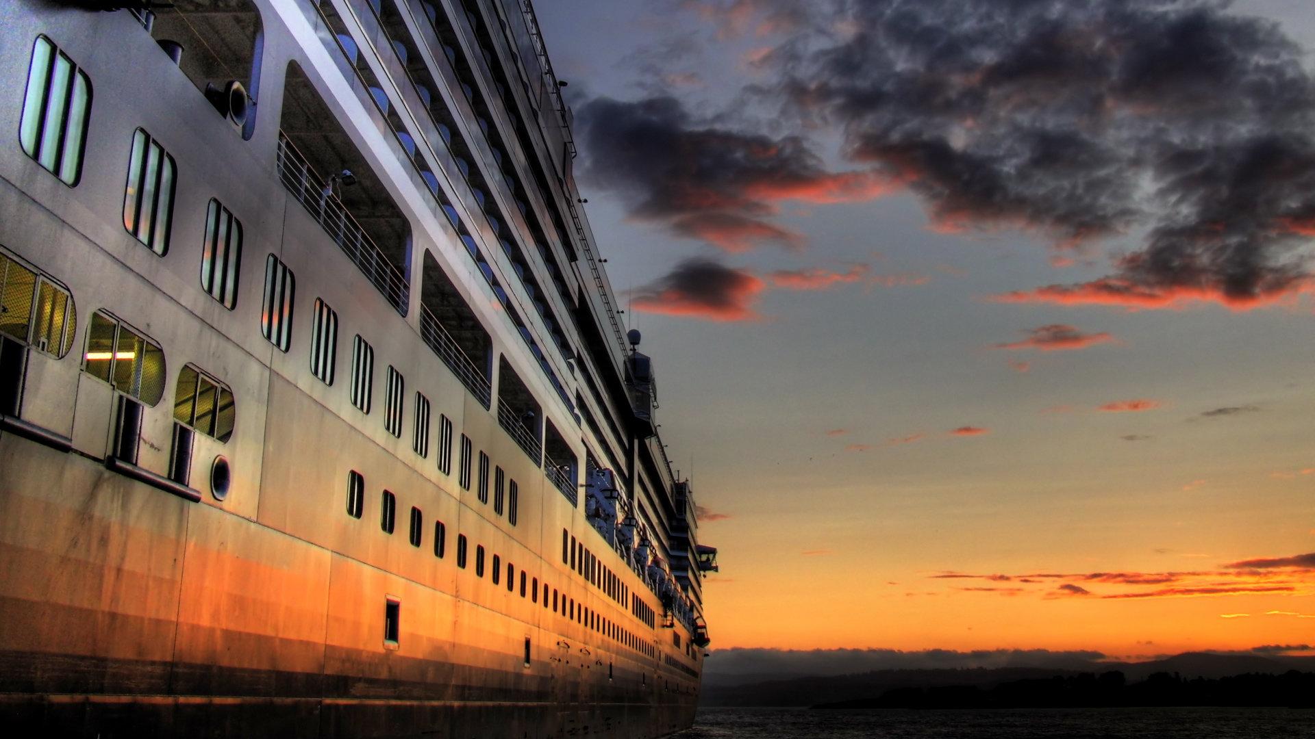 Cruise Ship Wallpapers 1920x1080 Full Hd 1080p Desktop Backgrounds
