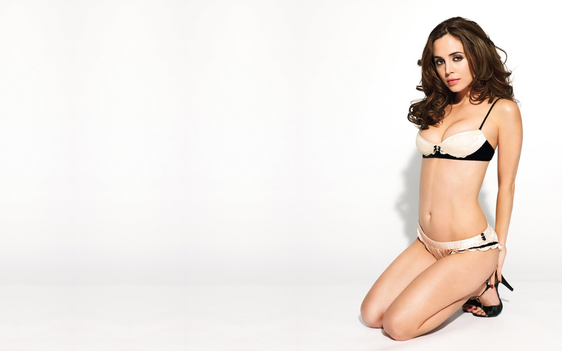 Awesome Eliza Dushku free wallpaper ID:408984 for hd 1920x1200 PC