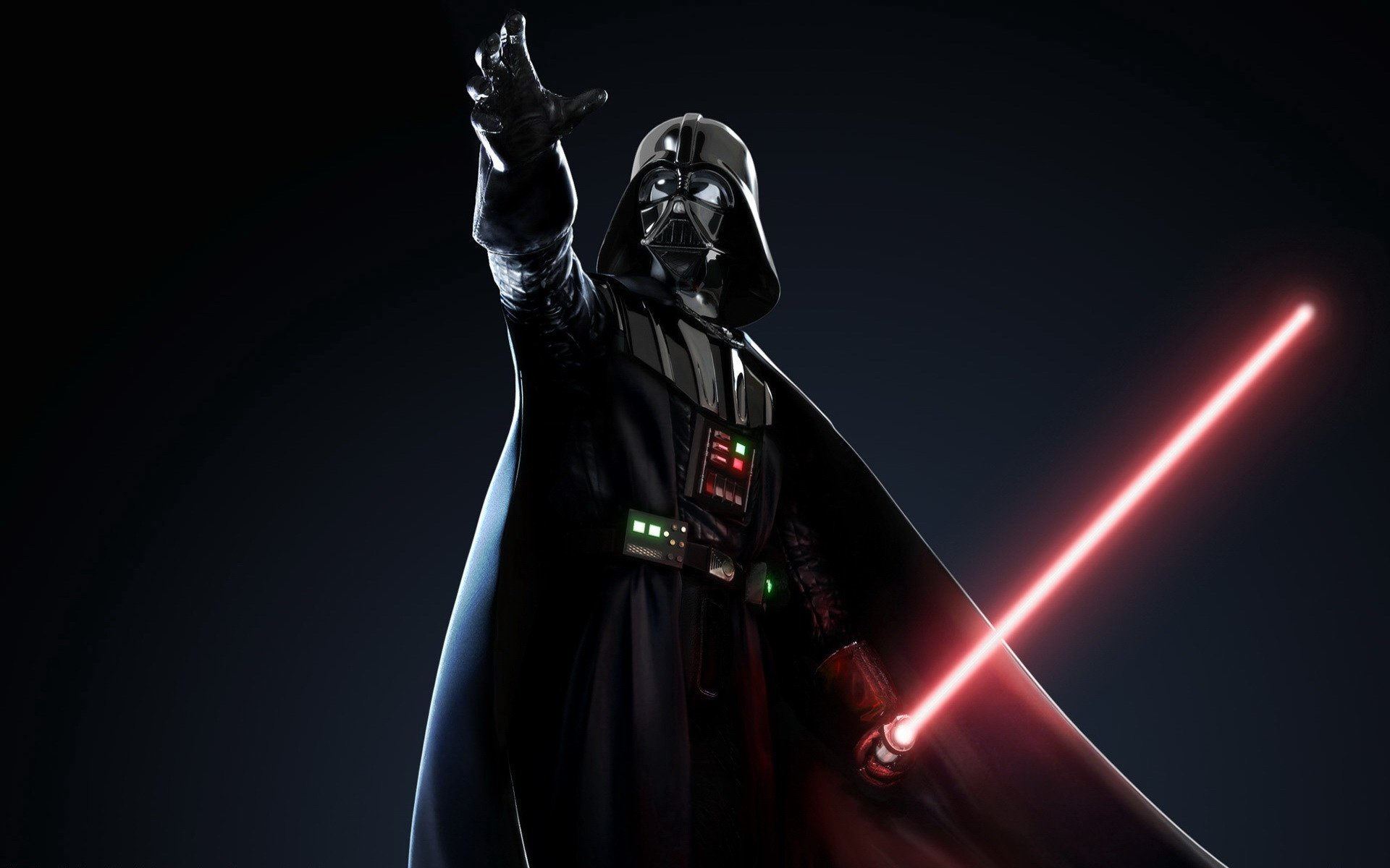 best star wars wallpaper id459148 for high resolution hd 1920x1200 desktop