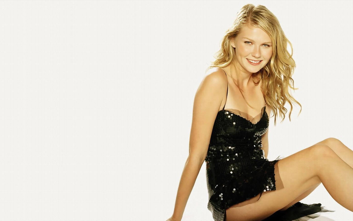 Free download Kirsten Dunst background ID:131132 hd 1440x900 for computer