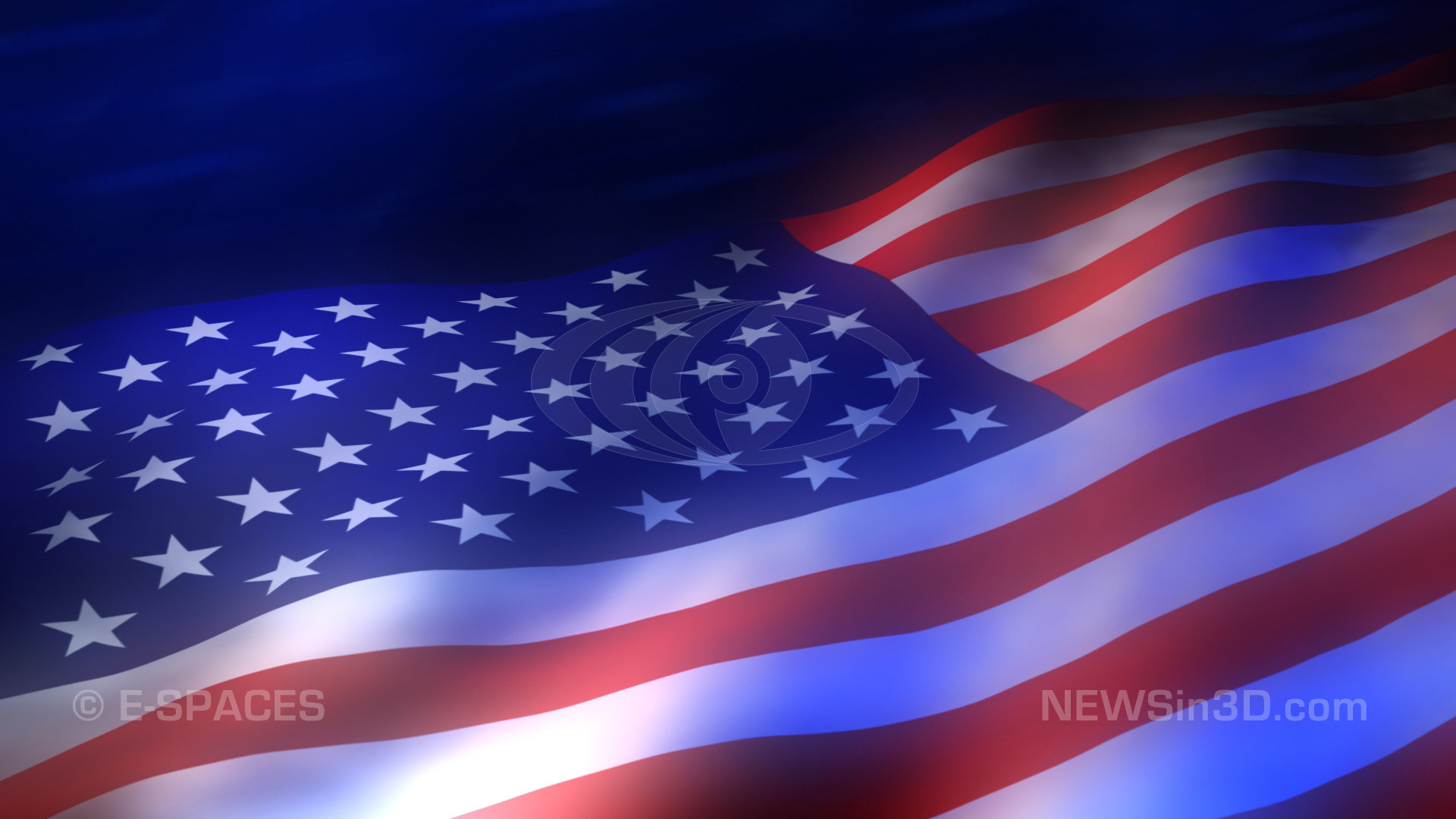 Free American Flag high quality background ID:479675 for hd 1080p computer