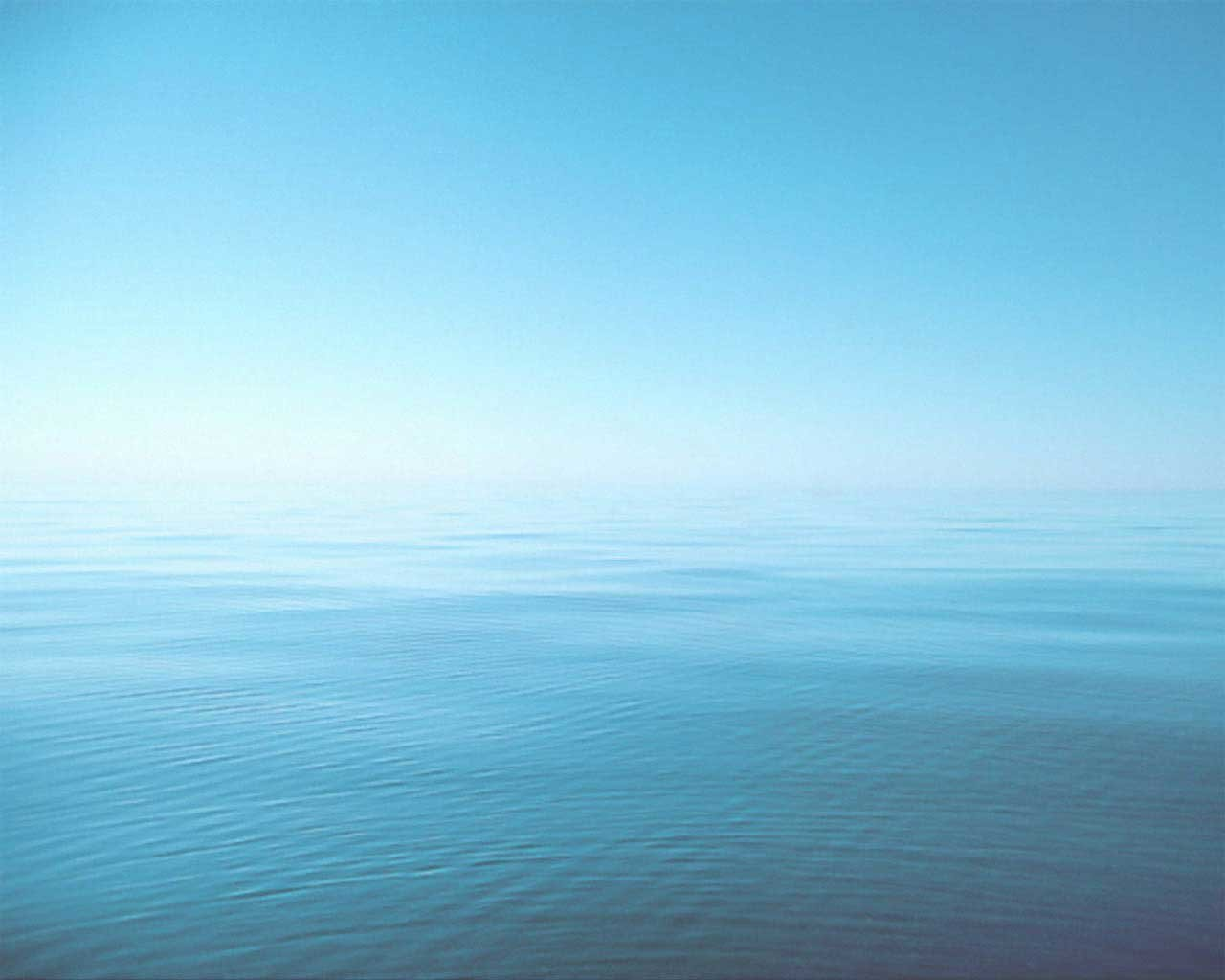 free ocean high quality background id 393426 for hd 1280x1024 pc