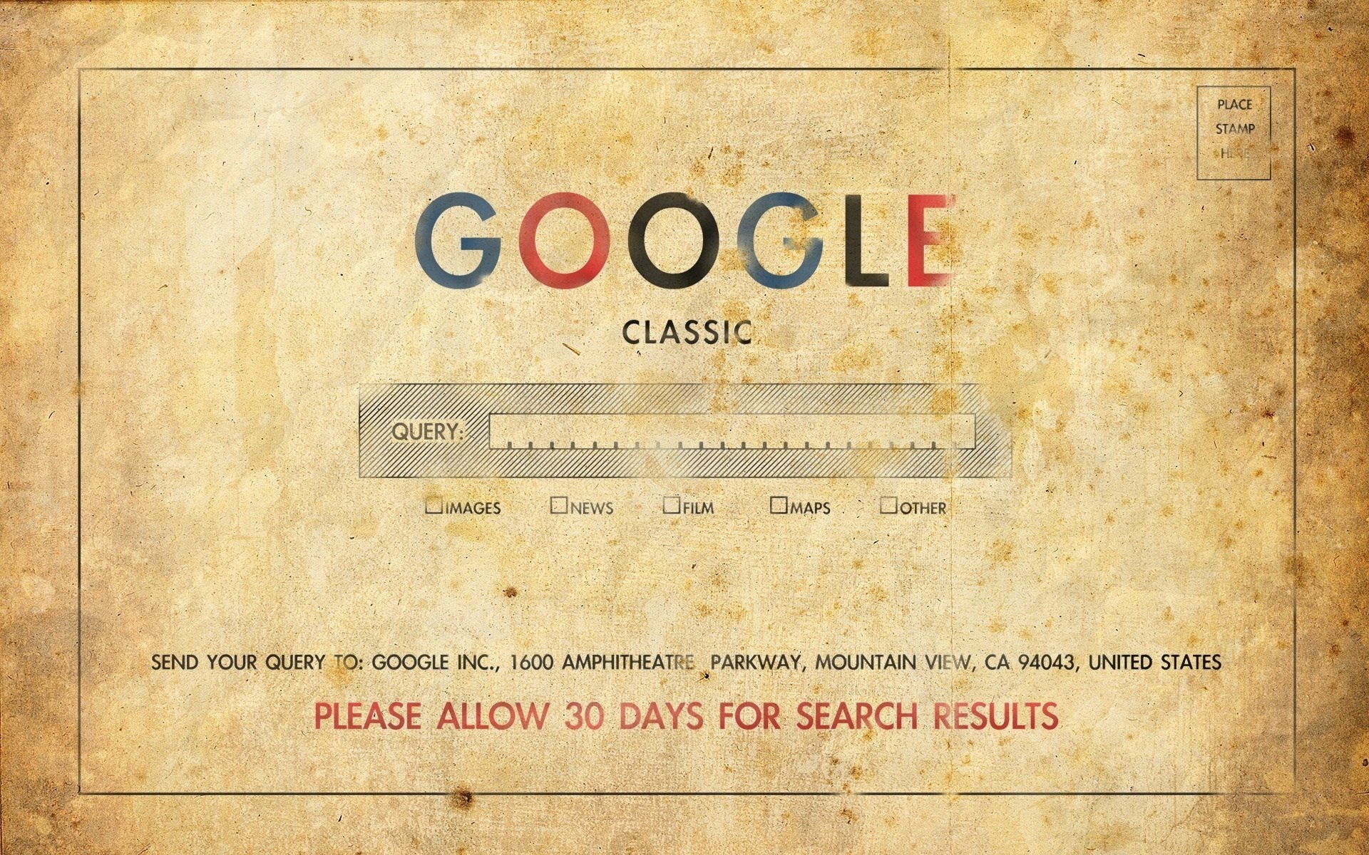 Best Google wallpaper ID:398014 for High Resolution hd 1920x1200 PC