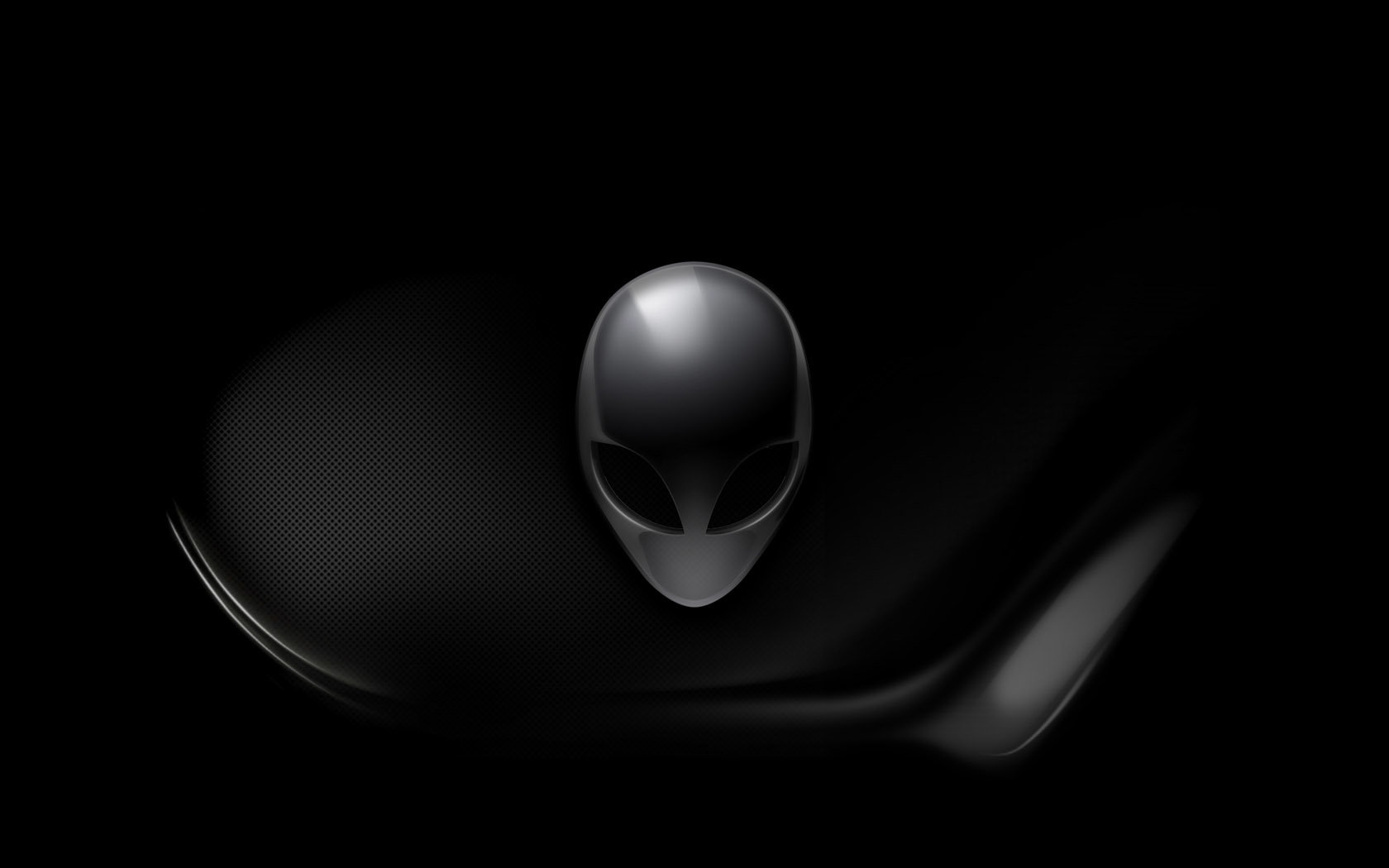 Download hd 1680x1050 Alienware desktop wallpaper ID:385741 for free