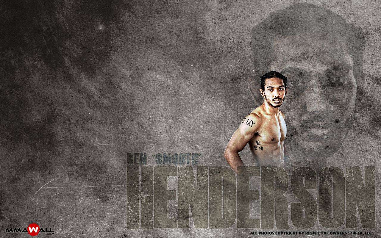 Best Mma Mixed Martial Arts Wallpaper Id389431 For High