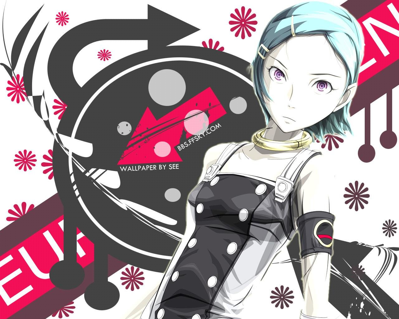 Free download Eureka Seven wallpaper ID:281208 hd 1280x1024 for desktop
