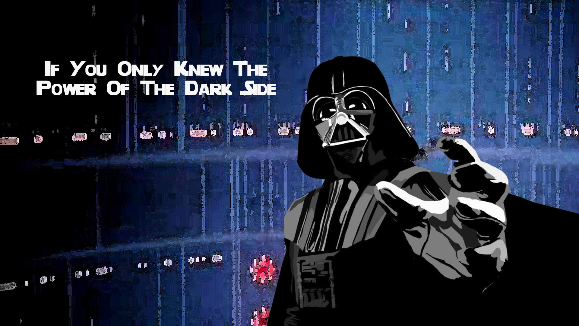 Best Darth Vader Wallpaper Id 459656 For High Resolution Hd 1920x1080 Pc